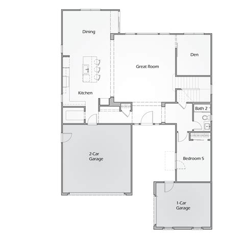 romanesque floor plan 100 romanesque floor plan 18 floor plan of office