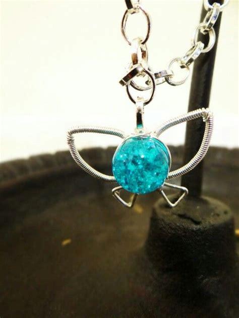 Dx 43 Dress Flower Navi navi necklace legend of accessories n vintage xp