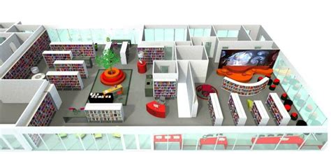 bci library floor plan layout https www facebook com bci library floor plan layouthttps www facebook com