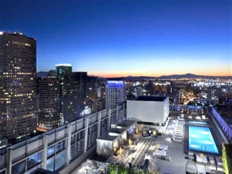 best luxury hotels in los angeles « cbs los angeles