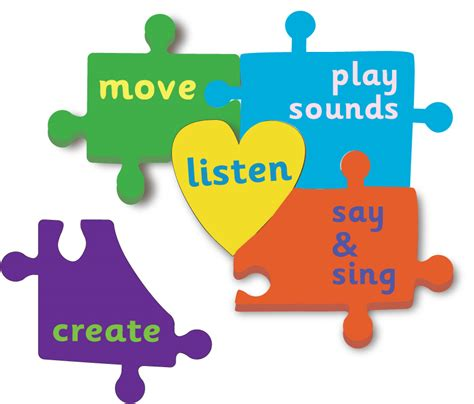 new year song for eyfs early years resources from abc creative