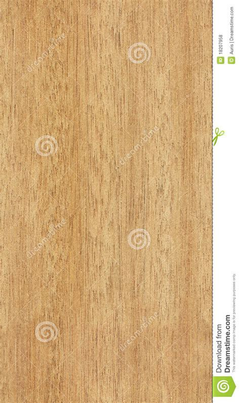 Seamless Teak Texture Royalty Free Stock Photos   Image