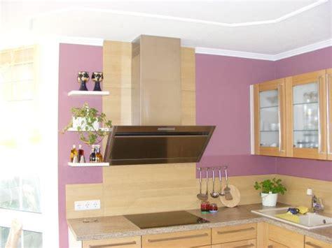 Küchengestaltung Tapete by K 252 Che Wandgestaltung K 252 Che Modern Wandgestaltung K 252 Che