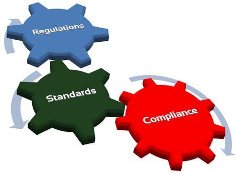 standards vernance
