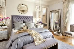 bedroom ideas 10 glamorous bedroom ideas by melina divani