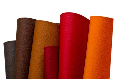 Valencia Kunstleer   Vyva Fabrics