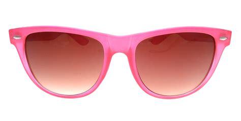 glasses clipart fashion sunglasses clip art cliparts