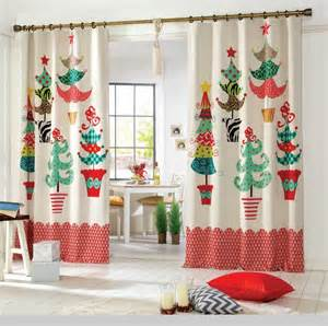 Drapery Ideas For Arched Windows Window Decorating Ideas For The Holidays