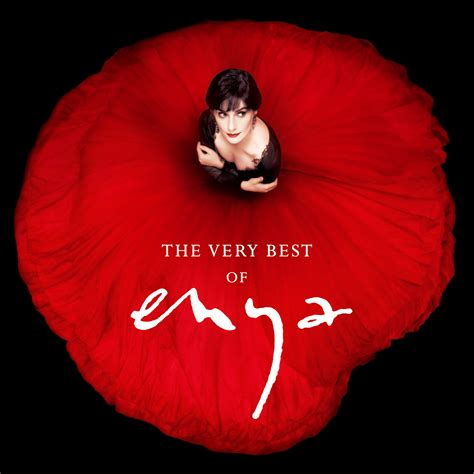 the best of enya chillout sounds lounge chillout albums collection