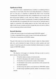 research papers on computer networks pdf