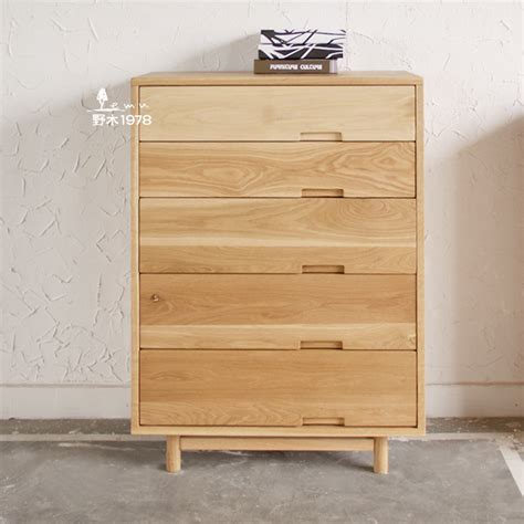 closet organizer chest of drawers simple hand wood chest of drawers bedroom closet doo doo