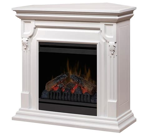 Electric Fireplace Packages by Electric Fireplace Packages Warren Kastle Fireplace