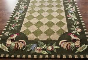 Country Kitchen Rugs Green Country Kitchen Photos Country Kitchen Fruit Area Rugs New Carpet Rooster Hooked Wool 6