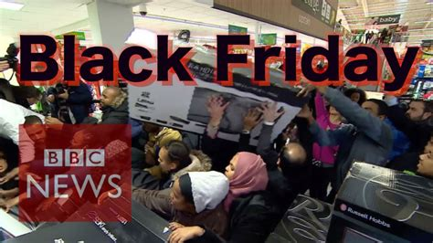 what is best stores on black friday get christmas decrerctions what is black friday news