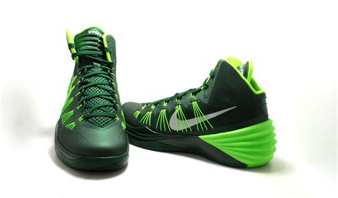 new nike basketball shoes 2013 nike s hyperdunk 2013 tb basketball shoes new with box