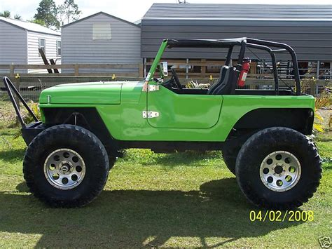need yj color advice jeep wrangler forum