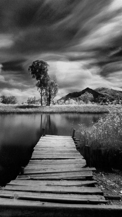 imagenes sorprendentes en blanco y negro las 25 mejores ideas sobre blanco y negro en pinterest