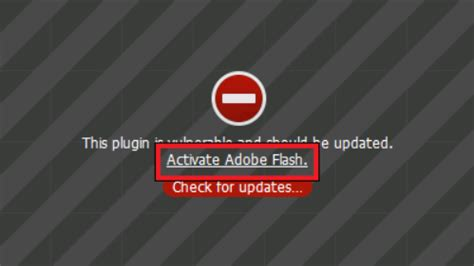 adobe help desk adobe how to activate adobe plugins athens state help desk