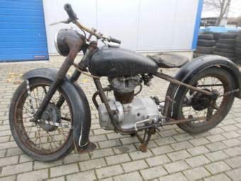 Motorrad Kaufen Awo by Awo Simson Oldtimer Motorrad Kaufen Classic Trader