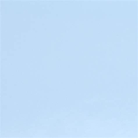 Baby S Trousseau Pale Blue Babyblue On Topsy One