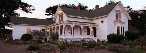 mendocino bed and breakfast mendocino bed and breakfast inn contact joshua grindle
