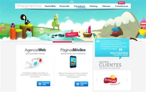 web software xvon image best web page design programs