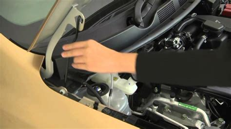 Mesin Cuci Samsung Pintu Atas cara membuka kap atas mesin cuci polytron mesincuci april