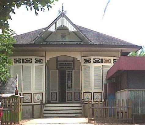 Rumah Banjarmasin bangun gudang bahasa indonesia ensiklopedia bebas