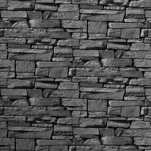 new brick effect faux realistic brick stone wall pattern stacked stone wall wall mural stacked stone wall wallpaper