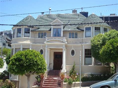 stop 5 mrs doubtfire house picture of san francisco