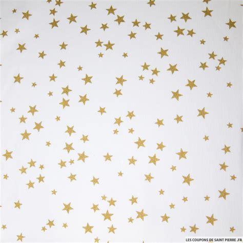 Rideau Couleur 1024 by Tissu Piqu 233 De Coton Imprim 233 233 Toiles Dor 233 Es