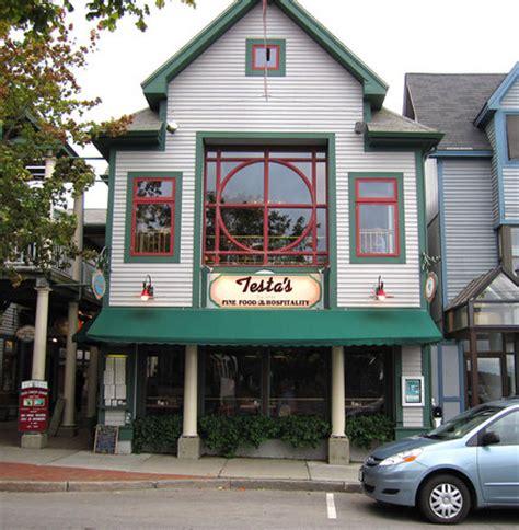 top restaurants in bar harbor maine bar harbor jpg