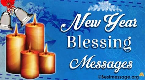 beautiful  year blessings   loved   year wishes messages