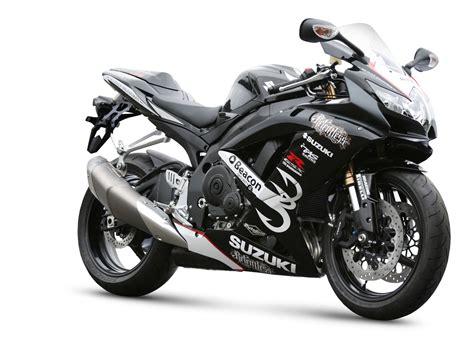 Suzuki Sport Motorcycle Suzuki Gsx R600 Sports Wallpapers Hd Wallpapers