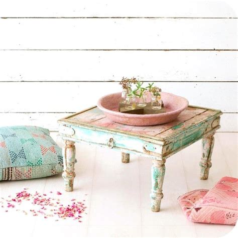 1000 Images About Distressed Coffee Table On Pinterest Distressed Turquoise Coffee Table