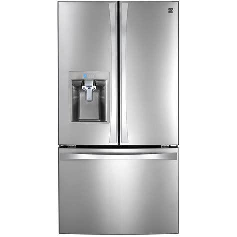 kenmore elite refrigerator fan spin prod 1139931212 hei 333 wid 333 op sharpen 1