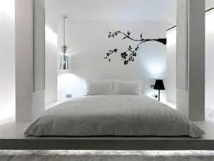 zen bedroom decor 18 easy zen bedroom ideas to implement