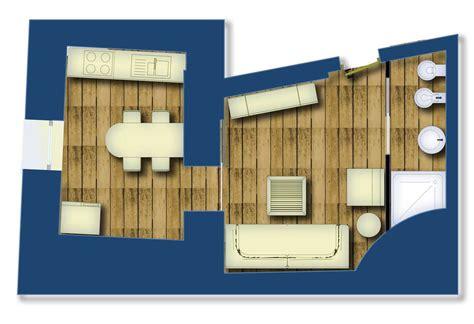 progetto casa molfetta progetto 0 piano architetto facile