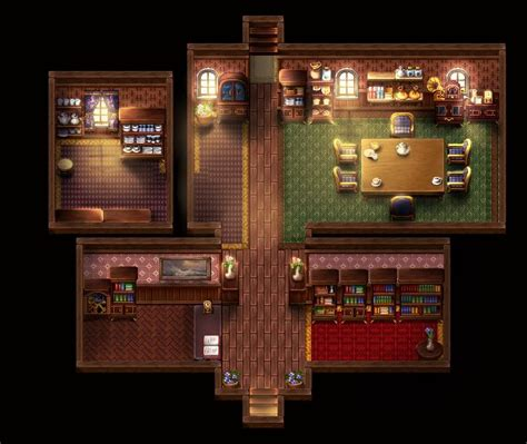 game maker layout 133 best images about map on pinterest rpg harvest moon