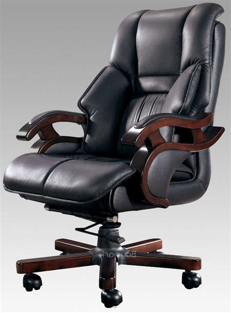 most comfortable computer chairs wonderful most comfortable office chair home office