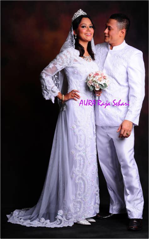Baju Pengantin Lelaki Terbaru | aura raja sehari bridal fashion koleksi baju pengantin