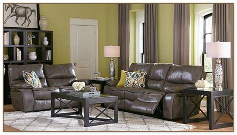 sofa outlet fredericksburg va sofa outlet fredericksburg va sofa outlet fredericksburg