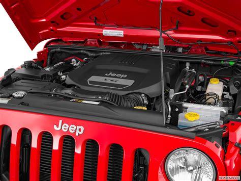 standard jeep wrangler jeep wrangler unlimited 2016 3 6l standard c o d in uae