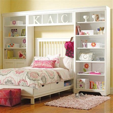 bedroom wall storage dana above bed wall storage unit with doors by young