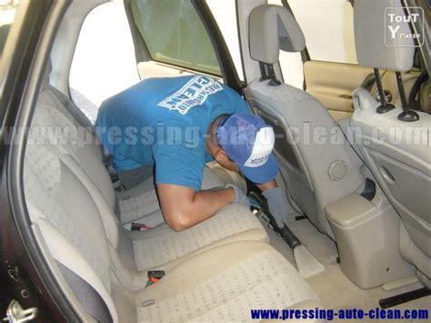 nettoyage sieges auto nettoyage moquette et si 232 ges auto 224 domicile toulon 83000