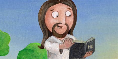 hitler born religion as a christian hitler horus gilgamesh born again
