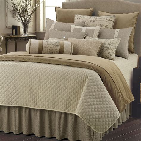 diamond coverlet fairfield diamond quilted coverlet bedding master br