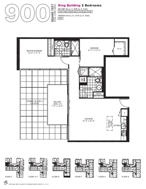 toronto floor plans toronto house floor plans house and home design