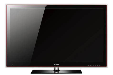 Led Konka konka e led tv88 lc46ts88en 價格 規格及用家意見 香港格價網 price hk