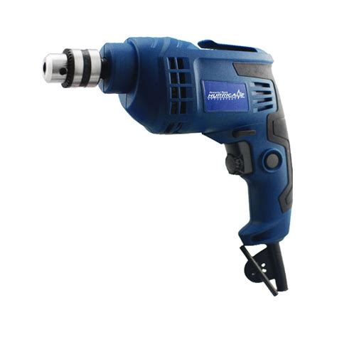Bor Electric nlg electric drill machine mesin bor lg 10 d